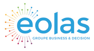 Business & Decision Interactive Eolas